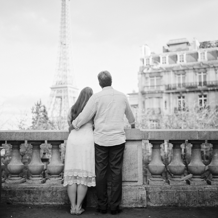 juliane_berry_photography_paris_elopement_photographer_036