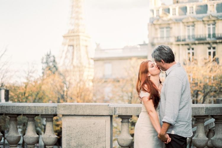 juliane_berry_photography_paris_elopement_photographer_039