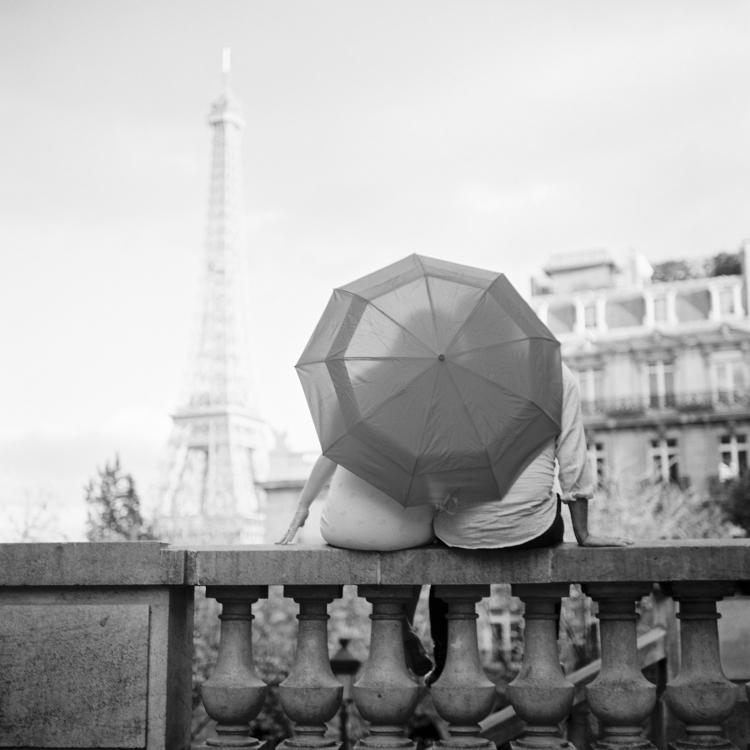 juliane_berry_photography_paris_elopement_photographer_042
